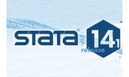 datastat